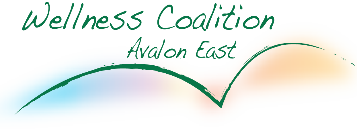 Wellness Coalition Avalon-East