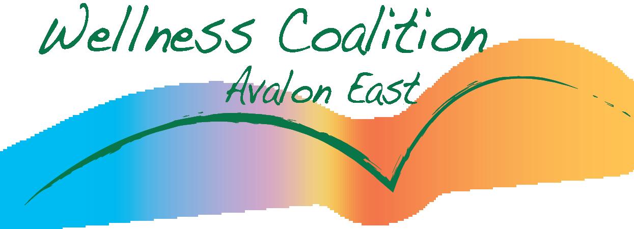 Wellness Coalition Avalon-East